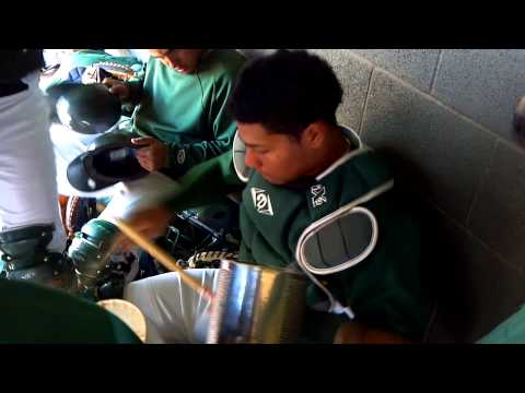 WOSC baseball coro2