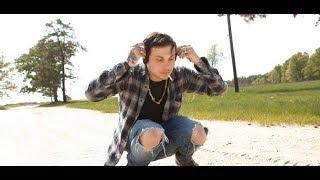 Frank Iero Cute/Funny Moments YouTube Videos