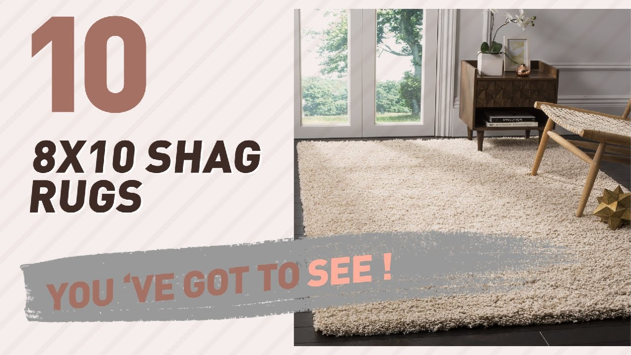 shag area modern beautiful rugs floral brown rug handmade wool contemporary