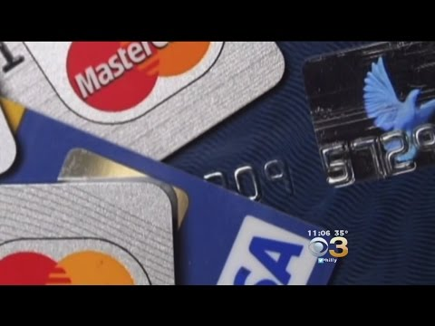 On Your Side Best Credit Card Balance Transfer Offers