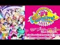 ラブライブ!5thライブμ'sメンバーコール の動画、YouTube動画。
