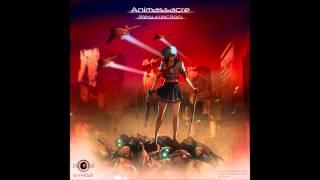 Animassacre - Resurrection