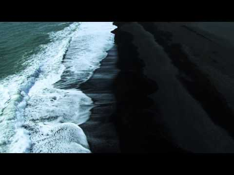 JMSN - Walk Away слушать онлайн трек