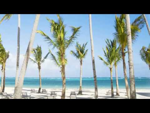 Dominican Republic Vacation NH RoyalBeach All Inclusive Luxury Resort Punta Cana
