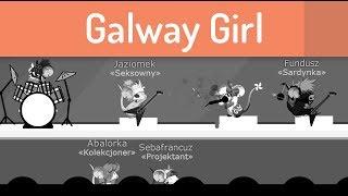 ♫Transformice♫ Teledysk: Galway Girl