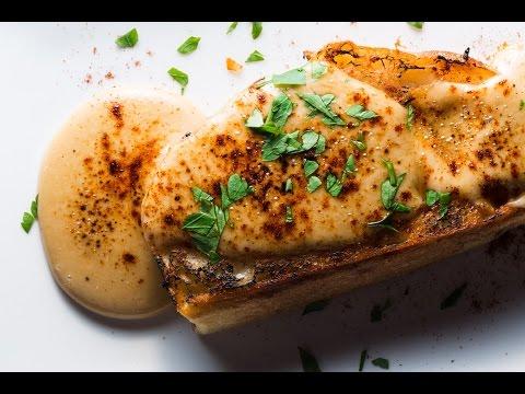 the-best-homemade-welsh-rarebit-|-sam-the-cooking-guy