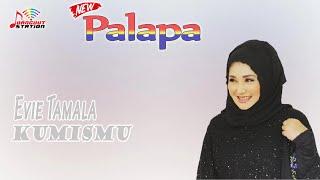 Evie Tamala - Kumismu (Official Video)