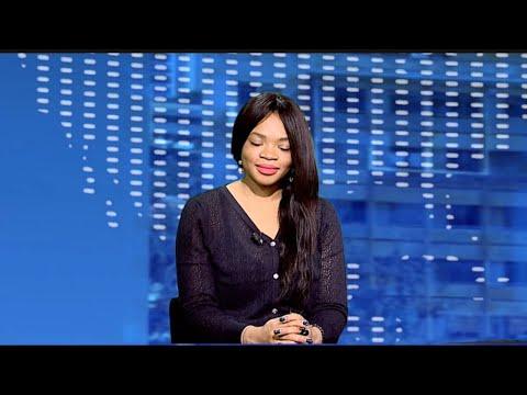 AFRICA NEWS ROOM - Sénégal : Issa Sall à la quête de l'électorat pour la présidentielle (3/3)
