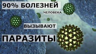 видео Бронхиальная аденома: симптомы и лечение