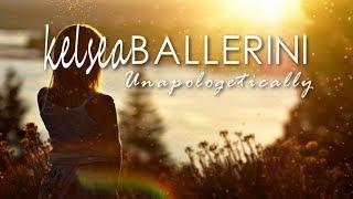Kelsea Ballerini – Unapologetically