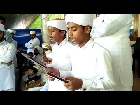 Baixar Fathimath Muhsi - Download Fathimath Muhsi   DL Músicas