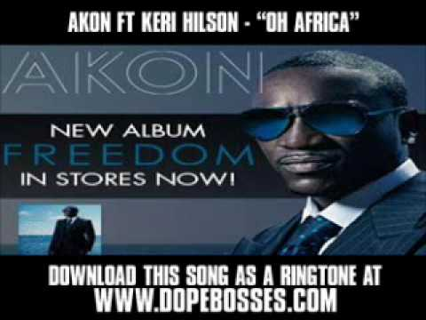 Akon- Trouble Maker( SONG AND LYRICS!) NEW - YouTube