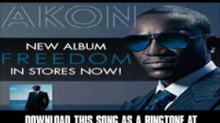 "Akon ft Keri Hilson - ""Oh Africa"" [ New Video + Lyrics + Download ]"