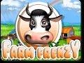 تحميل لعبه المزرعه farm frenzy 1