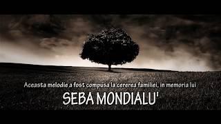 DeSanto & Nicolae Guta - Doamne ce plan incurcat [In memoria lui SEBA] ©℗ Official Video 2014
