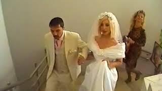 Дима Билан & Polina - Пьяная любовь |Эксклюзив |Клип