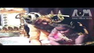រឿងថៃ កាកី Ka Key กากี Ka Ki thai oldie movie【Khmer Audio】Part 06