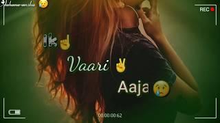 New Hindi Sad Music Ringtone 2019|#Punjabi#Ringtones|Love Ringtones|Best Ringtones