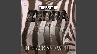 Watch Zebra Children At Heart video