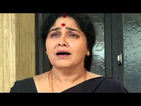 Kalyana Parisu Episode 311 23/02/2015 Kalyana Parisu is the story of three close friends in college life. How their lives change and their efforts to overcome problems that affect their friendship forms the rest of the plot.   Cast: Isvar, BR Neha, Venkat, Ravi Varma, CID Sakunthala, M Amulya  Director: AP Rajenthiran