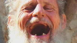 (Chop Suey Parodi)HipHopcrecy - Kıbrıs Suey