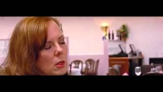 Kitchen Nightmares US S03E12 REAL WS PDTV XviD SYS