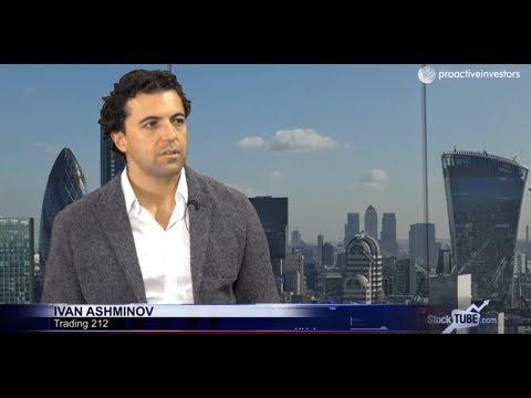Wealthsimple launching zero-commission trading platform