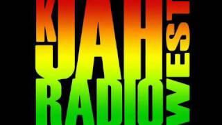 Max Romeo - Chase The Devil - K Jah Radio West - GTA San Andreas