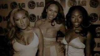 Watch 3LW Do Ya video