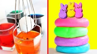 Basic Life Hacks + DIYS You NEED to Know! Easter Edition!