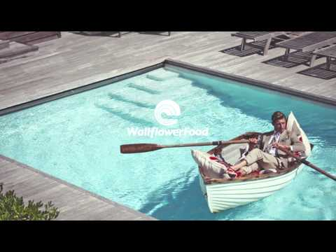 Chris Malinchak - If U Got It (The Magician Remix) | Free Download Here!