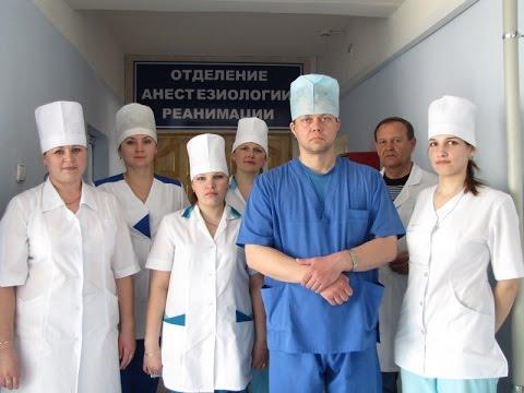 Витязево. Отзывы об отдыхе в Витязево