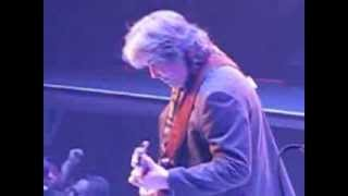 Rolling Stones 2013 Mick Taylor Solo Can