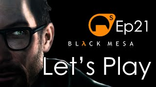 [BLIND] Let