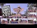 SPEKTAKULER! Karnaval Dampit 27 Agustus 2017 FULL HD (1/2)