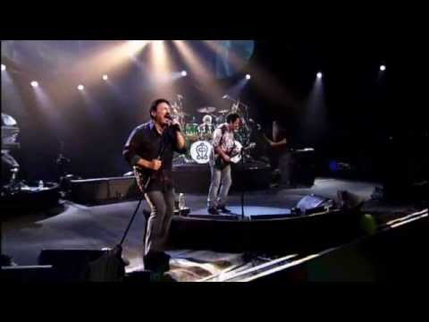 Toto - Isolation (Live in Paris 2007)