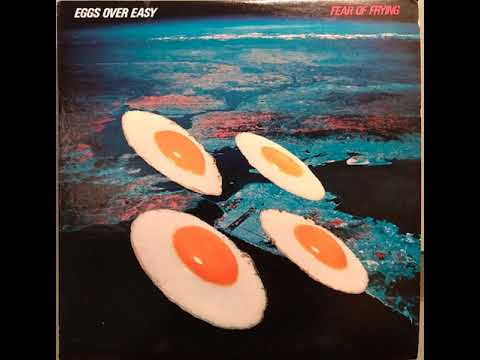 Eggs Over Easy   You Lied Mp3