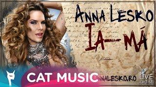 Anna Lesko - Ia-ma (Offcial Single)