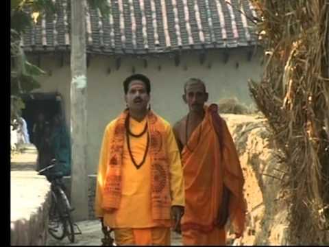 Saiyan Ko Le Gaye Thaanedaar [Full Song] Saiyan Ko Le Gaye Thaanedaar