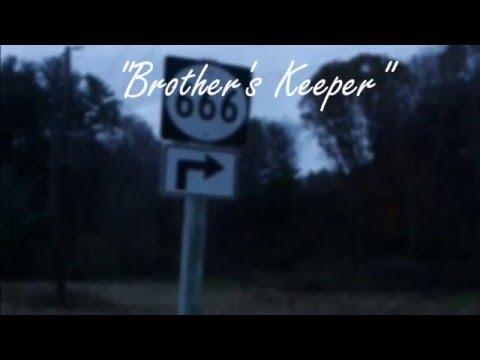 Basement - Brother's Keeper |Lyrics|