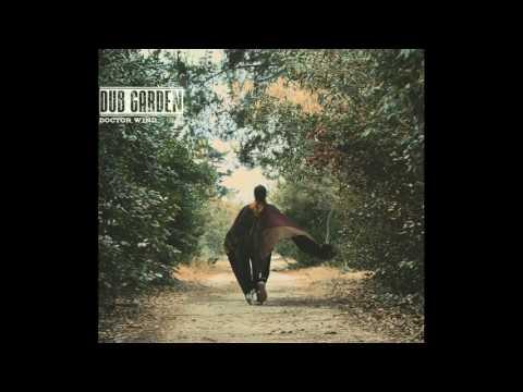 Dub Garden- Open Book