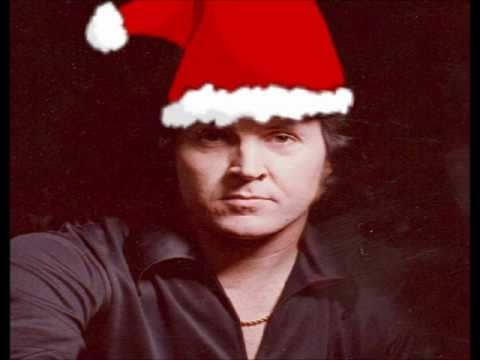 Holly Leaves and Christmas Tree-Jimmy Ellis & Elvis Presley