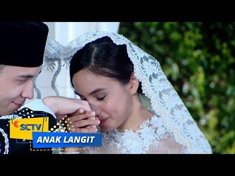 Highlight Anak Langit - Episode 907