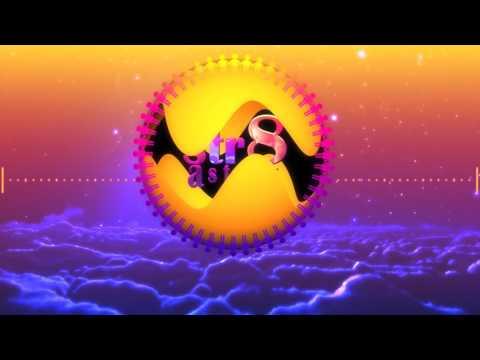🔴 【Explicit】 STR8/Astray 【feat. Horizons】