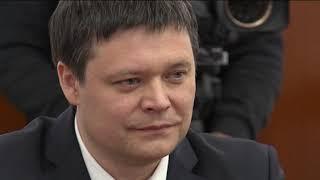 «Крайинвестбанк» выдал жителям Кубани кредитов почти на 4 млрд рублей. Новости Сочи Эфкате