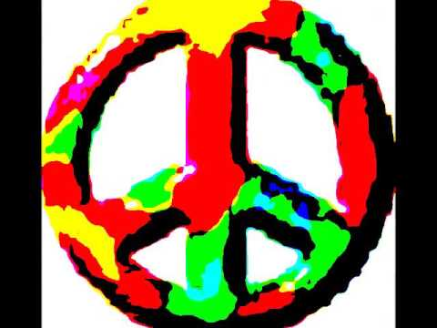 Peace Buttons    Peace Signs    World Nuclear Disarmament