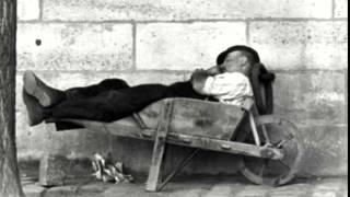 Joaquim Cordeiro - Trabalho, vai-te embora