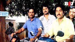 Wafadaar Full Movie