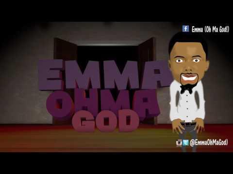 VIDEO: EmmaOhMaGod – Cut It (Naija Version)