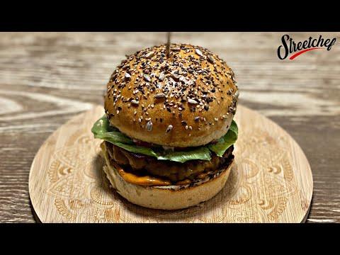 le-meilleur-burger-de-ta-vie-(recette-pain-maison)